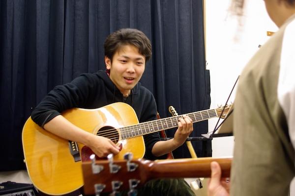 instructor1