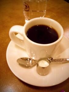 タナカコーヒー