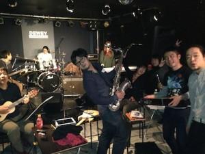 前田サンシャインオフィス01