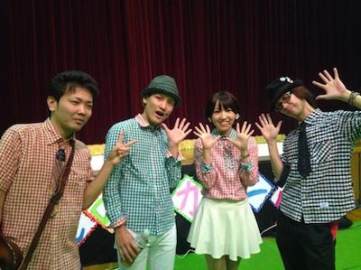 familiy_concert